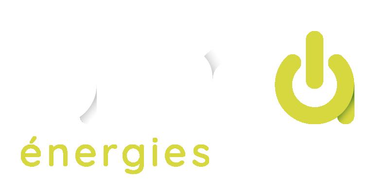 Alma énergies - Charente Maritime